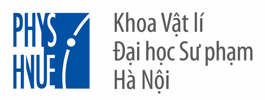PHYSHNUE_Logo_V